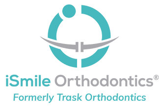 Orthodontist Seattle WA Invisalign Braces | iSmile Orthodontics